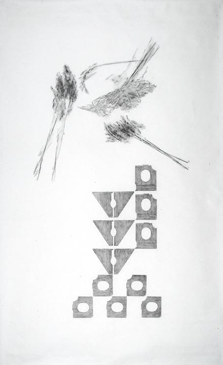 Z03-04-3